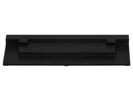 Microsoft - Xbox ONE Vertical Stand