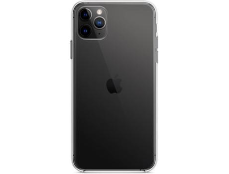 Capa APPLE iPhone 11 Pro Max Clear Transparente | [7016792 ]