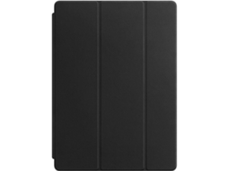 Funda iPad APPLE Negro — 12.9''