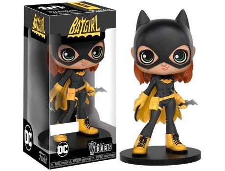 Tm & O Dc Comics | Comprar Novos & Usados | Enjoei