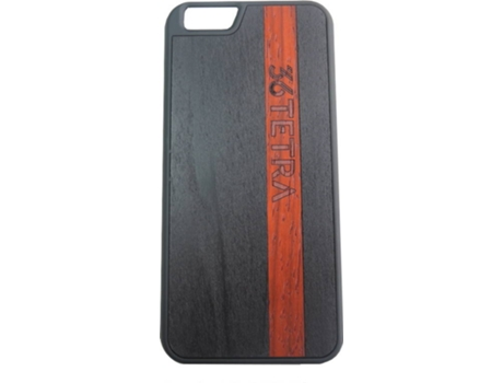 CAPA G-CODE SLB IPHONE 7 RISCAS 36 — Compatibilidade: iPhone 7