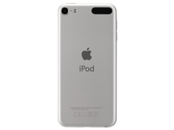 Leitor MP5/MID APPLE Ipod touch 32GB silver — 32GB
