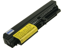 Bateria 2-POWER  42T5229 — Compatibilidade: 42T5229