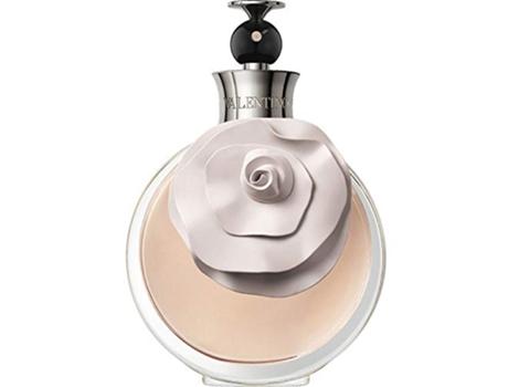 Perfume VALENTINO Valentina Eau de Parfum (50 ml)