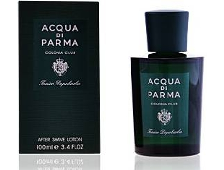 After Shave ACQUA DI PARMA Club After Shave Lotion Man , (100 ml)