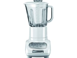 Liquidificador KITCHENAID 5KSB5553EWH — 1.5L | 550W