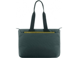 Mala 15'' TUCANO Work_Out_3 Tote em Verde — Para PC / MacBook Pro