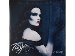 Vinil Tarja - From Spirits And Ghosts (Score For A Dark Christmas)