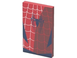 Bateria TRIBE Marvel Spiderman — 4000MAH