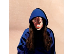 Vinil Gazelle Twin - Unflesh