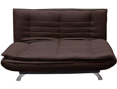 Sof s aos melhores pre os - Sofa cama minimalista ...