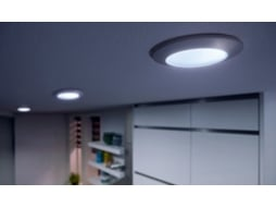 Downlight Smart PHILIPS Phoenix - Opal white — Aplique | Smart Lighting