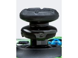Thumbsticks Xbox One KONTROLFREEK FPS Elite — Compatibilidade: XBOX ONE