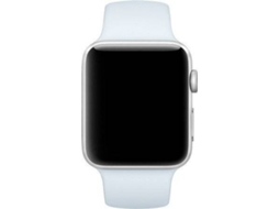 Bracelete APPLE Watch 42 mm Azul — 42 mm