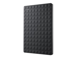 Disco Externo 2.5' SEAGATE 500GB Expansion USB 3.0 — Discos Externos | 2.5'' | 500 GB | USB 3.0 port