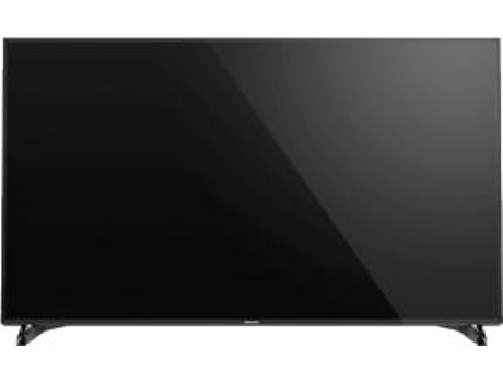 TV LED Ultra HD Smart TV 3D 65'' Panasonic TX-65DX900 — Ultra HD / 3000 Hz