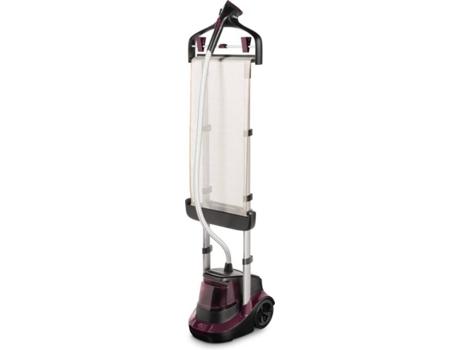 Ferro a Vapor Vertical ROWENTA Expert Precision IS9500D1 (1800 W - 40 g/min)