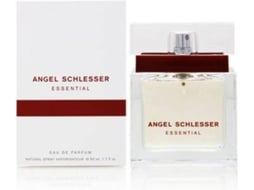 Perfume ANGEL SCHLESSER Essential Eau de Parfum (50 ml)