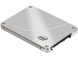 Disco SSD INTEL SSDSC2BW180H601 180GB — 2.5'' | 180 GB