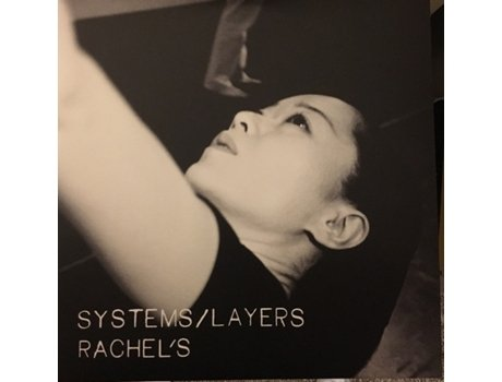 Vinil Rachel's - Systems/Layers