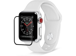 Película ARTWIZZ Curved Apple Watch 42 mm — Compatibilidade: Apple Watch 42 mm