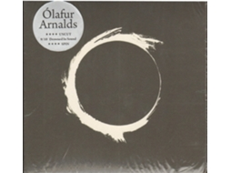 CD Ólafur Arnalds - ...And They Have Escaped The Weight Of Darkness