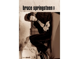 CD Bruce Springsteen - Tracks. Bookset Reconfiguration Sept 2013 — Pop-Rock