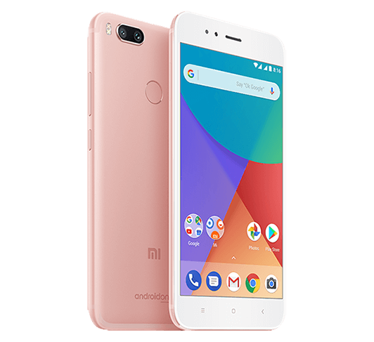 Telemóveis Xiaomi à venda nas Lojas Worten e Worten.pt