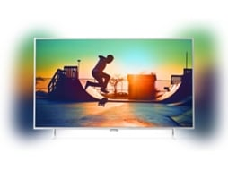 TV LED Android 32'' PHILIPS 32PFS6402/12 — Full HD
