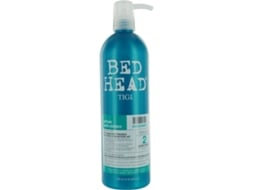 Condicionador TIGI Bed Head Recovery (750 ml)