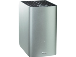 Disco Externo WD My Book Thunderbolt Duo 6TB — 6TB