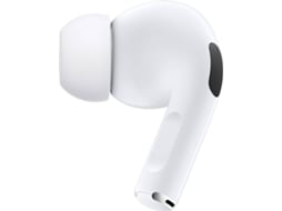 AirPods Pro APPLE (In Ear - Microfone - Noise Canceling - Branco)
