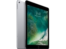 iPad Pro 9.7'' APPLE Wi-Fi+Cellular 32GB Space Gray — 9.7'' | 32 GB | iOS 9