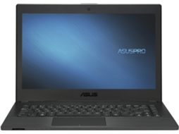 Portátil 14'' ASUS P2420SA — Pentium N3700 1.6Ghz | 4GB | 500GB | Intel HD Graphics 5500
