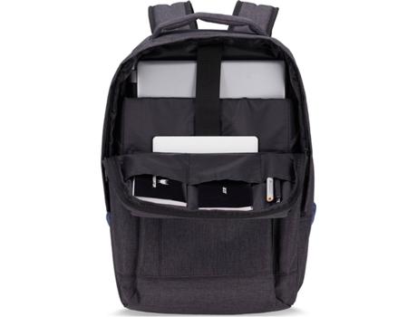 Pack ACER Aspire 3 (Portátil A315 53 85L + Mochila NP.BAG1A.278)