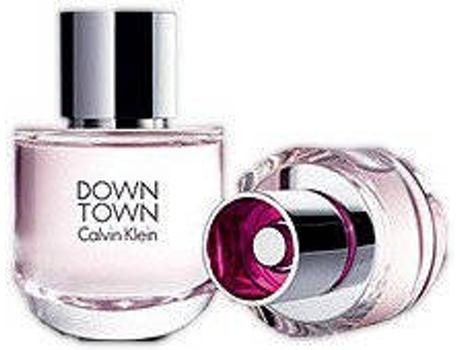 Perfume CALVIN KLEIN Downtown 50ml (Eau de parfum)   Worten.pt 85e5ba0ded
