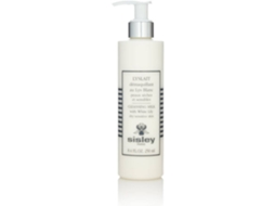Leite Desmaquilhante SISLEY Make-up remover with White Lily (50 ml)