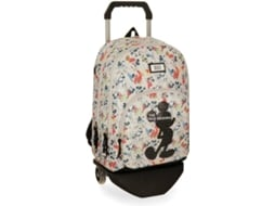 Mochila DISNEY True Original