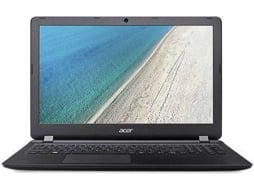 Portátil 15,6'' ACER EX2540-54A9 — Intel Core i5 / 8 GB / 1000 GB /Intel® HD Graphics 620