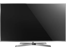 TV LED 4K Ultra HD 50'' PANASONIC TX-50EX780E — 4K Ultra HD