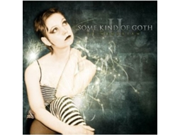 CD Some Kind Of Goth II - In Memoriam