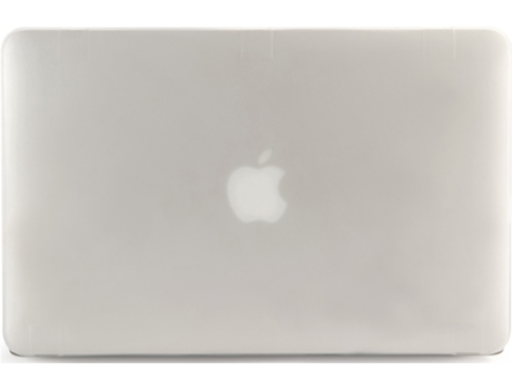 Capa TUCANO Nido Macbook Air — Capa | 15''