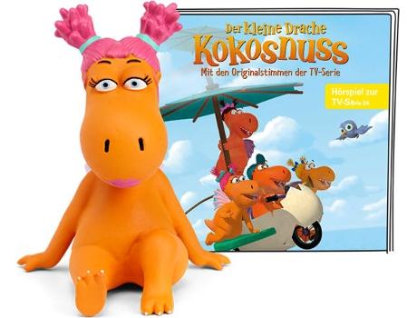 TONIES - Brinquedo Musical TONIES 01-0168