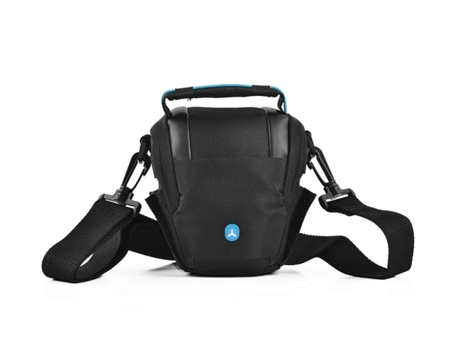 Bolsa Goodis Zoompro S Prt by Worten