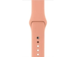 Bracelete APPLE Watch MPUN2ZM/A — Bracelete | 38mm