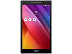 Tablet ASUS Zenpad (8'' - 16 GB - 1 GB RAM - Wi-Fi+4G) — 8'' | 16 GB | Android 5.0