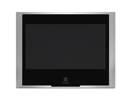 TV LCD ELECTROLUX ETV4500AX