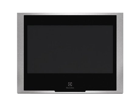 TV LCD ELECTROLUX ETV4500AX — LCD / 22''