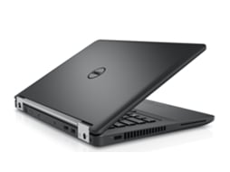 Portátil 17.3'' DELL Inspirion 5767 — Intel Core i7 / 8 GB / 1TB