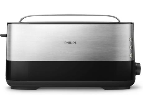 Torradeira PHILIPS HD2692/90 (1030 W) | [6307333 ]